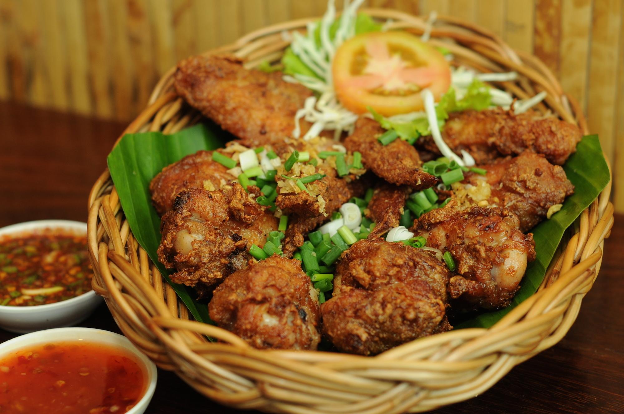 150612163727-7-world-best-food-thailand.jpg