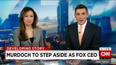 Rupert Murdoch steps down from FOX_00000824