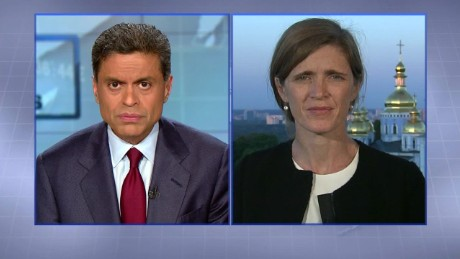 exp GPS 0614  Samantha Power on Russia and Ukraine_00001217