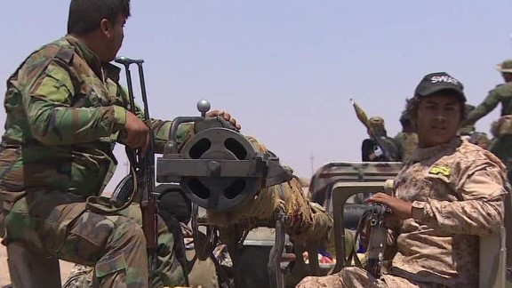 iraq shia fighters falluja wedeman pkg_00000828.jpg