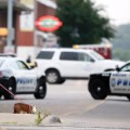 07 dallas shooting dog