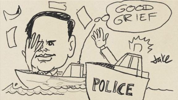 state of the cartoonian rubio tapper sotu_00004812.jpg