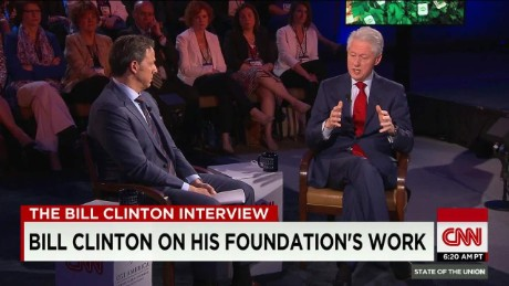 exp clinton veterans jake tapper intv sotu_00010113