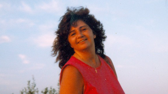 Shirley Reine, 51, was found shot to death in her home in Falmouth, Massachusetts, on May 10, 2005. Shirley's killer was careful to not leave behind any clues, and neighbors say they didn't hear a thing.