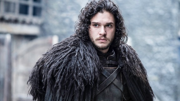 """It's still fair to call the character deaths on """"Game of Thrones"""" shocking because not everyone has read the books. And in the case of the demise of Jon Snow in the Season 5 finale, there are some theories that he may not actually be dead."""