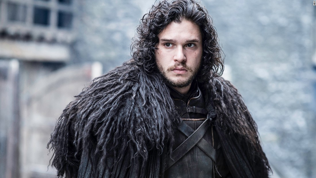 "It's still fair to call the character deaths on ""Game of Thrones"" shocking because not everyone has read the books. And in the case of the demise of Jon Snow in the Season 5 finale, there are some theories <a href=""http://www.bustle.com/articles/89398-8-reasons-jon-snow-isnt-actually-dead-because-the-books-leave-his-end-up-to-your"" target=""_blank"">that he may not actually be dead. </a>"