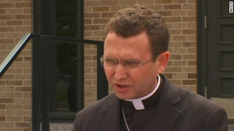 archbishop resigns minnesota abuse scandal sot_00003326.jpg