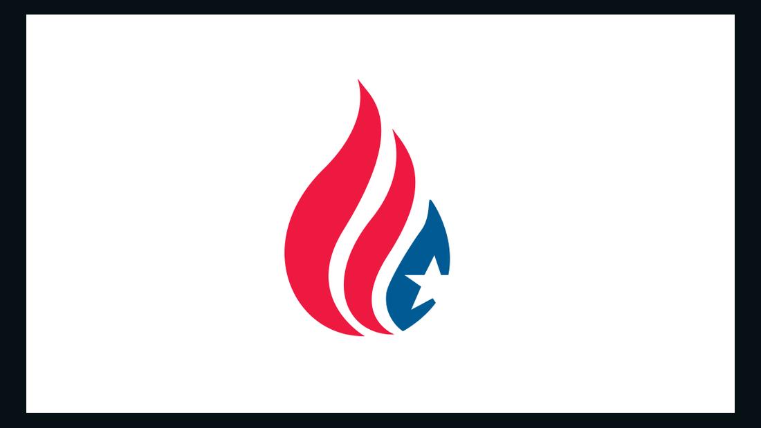 Campaign Logos Bring Artistic Touch To Politics Cnnpolitics