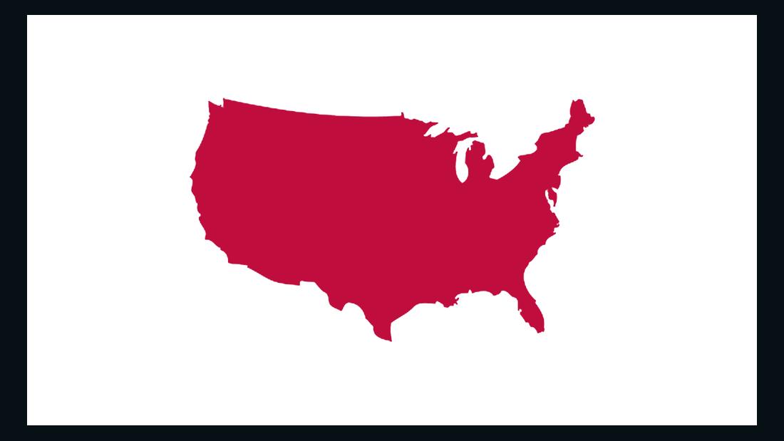 Campaign logos bring artistic touch to politics - CNNPolitics