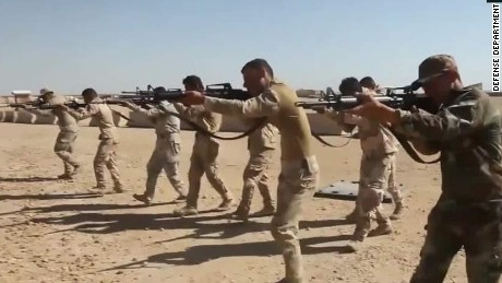 sunni tribes enlisted against isis sciutto dnt tsr _00011423