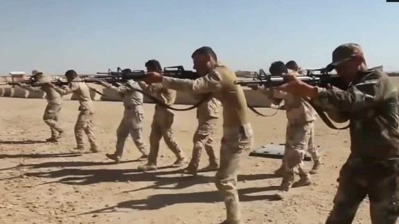 sunni tribes enlisted against isis sciutto dnt tsr _00011423.jpg