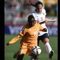 06 women world cup 0615