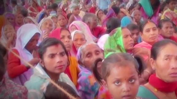 nepal child brides riley care intv_00003210.jpg