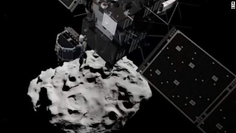 philae lander regains power comet chiao intv_00002328