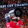 RESTRICTED stanley cup 0616