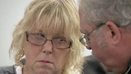 joyce mitchell relationship prison escapee field dnt newday_00000629