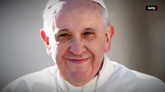 papal infallibility pope always right orig_00012410.jpg