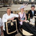 michael caines royal ascot group