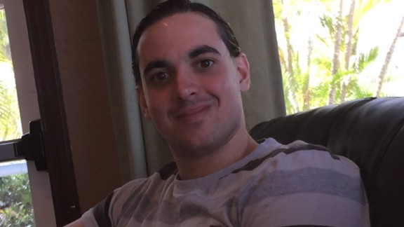 Daniel Montalbano died in April at 23 after an eight-year battle with drug addiction and mental illness.