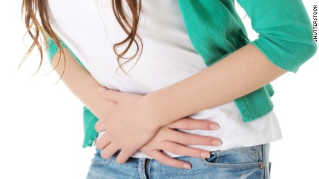 About 80% of the patients diagnosed with appendicitis have uncomplicated cases.
