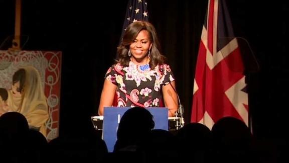 michelle obama promotes education pkg foster wrn_00010016.jpg
