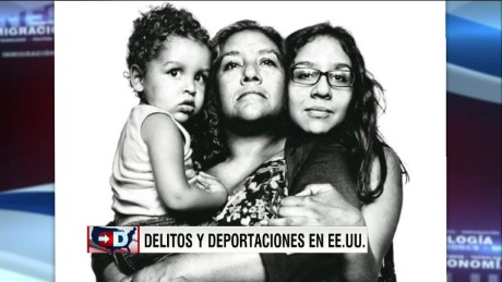 exp cnne deportations study human rights watch_00002001