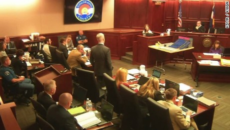 james holmes theater shooting psychiatrist trial_00012901