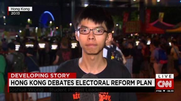 exp ns hk reform joshua wong_00010022.jpg