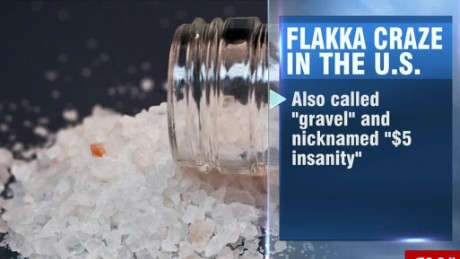 new drug flakka intv cnntoday_00001529.jpg