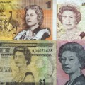 10 women currency RESTRICTED