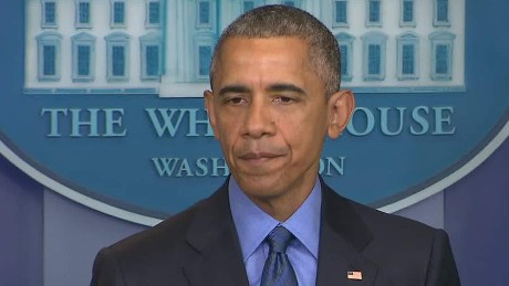 obama reacts to charleston shooting bts lv_00015107