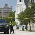 02 charleston shooting 0618