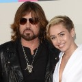 billy ray miley cyrus