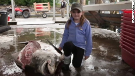 girl catches big fish_00003420.jpg