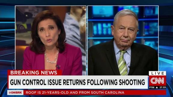 exp the world right now larry pratt gun owners of america charlston shooting_00002001.jpg