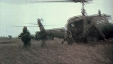 SERIES THE SEVENTIES PEACE WITH HONOR VIETNAM TRAILER REFUSE_00000529.jpg