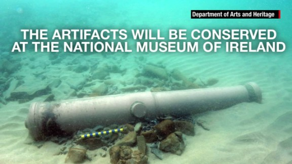 shipwreck ireland cannon orig_00005719.jpg