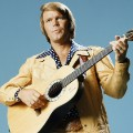 01 glen campbell RESTRICTED