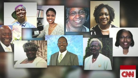 remembering charleston shooting victims sot ac_00012615