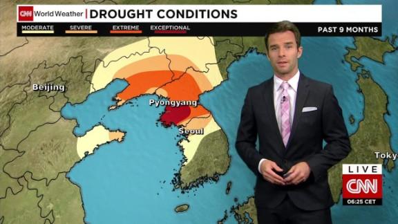 north korea drought van dam lklv_00004726.jpg