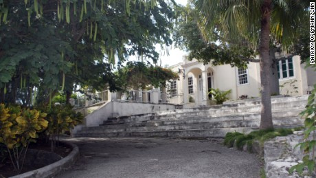 A Joint U S Cuban Preservation Effort Is Restoring Ernest Hemingway 39 Home