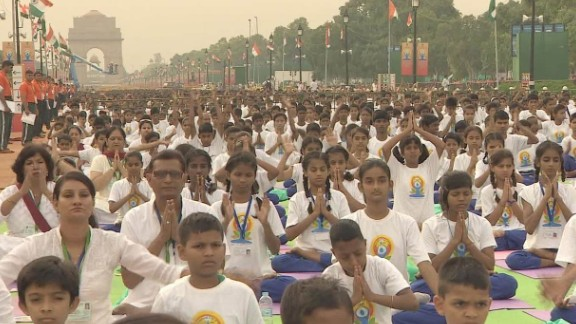 yoga day india udas lok_00000117.jpg