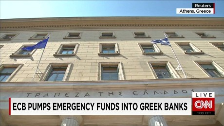 exp newsroom greece debt Nikos Pappas_00002001