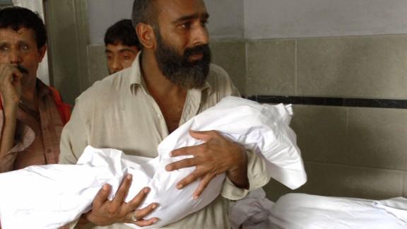 heat wave deaths pakistan mohsin pkg_00002527.jpg
