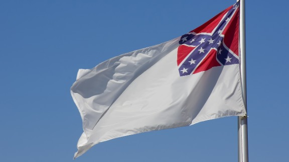 The second National Flag of the Confederacy was issued by the Confederate Congress on May 1, 1863. This flag was designed to have a distinct difference from the Union's Stars and Stripes.