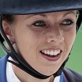 laura graves weg 1