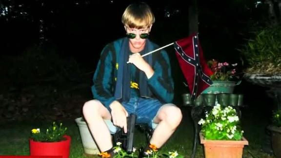 charleston church shooting dylann roof radicalization savidge dnt tsr_00010013.jpg