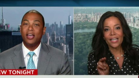 don lemon sunny hostin n word debate tsr_00025817.jpg