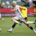 01b wwc us colombia 0622