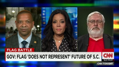 pat hines cultural genocide cnn tonight_00001113